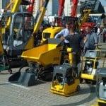 строительная выставка Беларусь